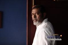 Lal in Malayalam Film Zachariahyude Garbhinikal