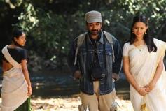 Vineeth, Bhavana in Malayalam Movie Ezhamathe Varavu