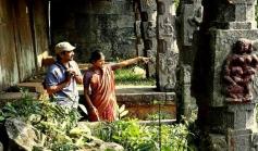 Malayalam Movie Ezhamathe Varavu