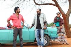 Malayalam Movie Pakida