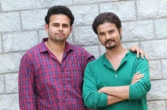 Malayalam Movie Red Rain