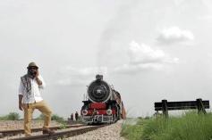 Malayalam Movie Starring Pournami