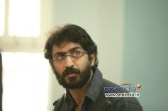 Malayalam Movie The True Story
