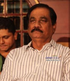 Movie Jatta Audio Release