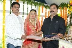 Nisha Kothari at Criminals Movie Launch
