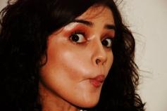 Piaa Bajpai's film X photoshoot
