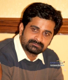 Preethi Geethi Ithyadi Kannada Film Press Meet