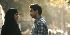 Raj Kumar Yadav's film Shahid