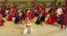 Rajjo film song still