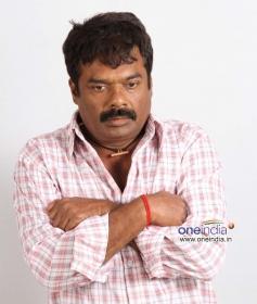 Ravi Kale in Film Khatarnak