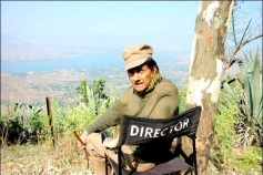 Remembering Dev Anand on his 85th Birthday