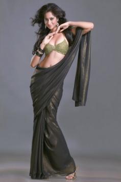 Sarika Affan