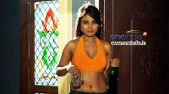 Shilpi Shukla still from Andaru Andhrena