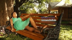 Shilpi Shukla stills from Andaru Andhrena Movie