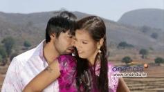 Telugu Movie Tanu Nenu Mohammad Rafi Pic