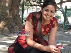 Vayola in Kannada Film Umesh