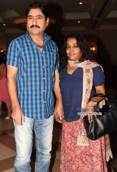 Yashpal Sharma at Jagran Film Festival 2013 Closing Ceremony