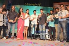 Aadu Magadura Bujji Audio Launch