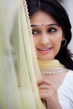 Aavaana Cute Photos