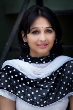 Aavaana Photos