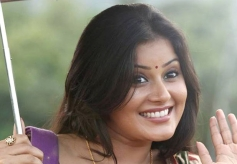 Actress Archana Gupta in Malayalam Movie Kaanchi