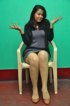 Actress Asmitha New Iamges