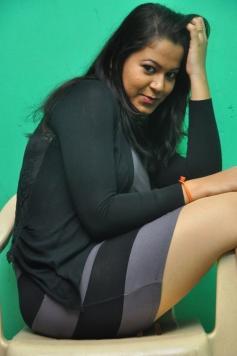 Actress Asmitha New Stills
