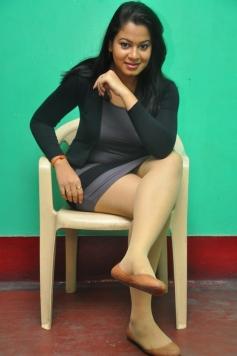 Actress Asmitha Photos