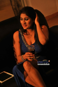 After Drink Movie Stills