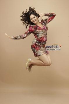 Aishwarya Dutta Images