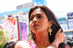 Amala Paul in Tamil Events