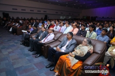 Audience in BangaloreITE.biz - 2013 Event