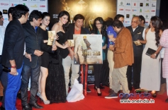 Audio launch of film Singh Saab The Great