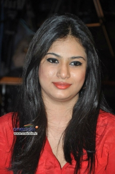 Zara Shah at Bhai Triple Platinum Disc Function