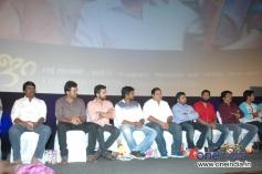 Celebs at All in All Azhagu Raja Audio Launch