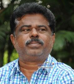 Chandralekha Film Press Meet