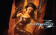 Cheeta woman - Krrish 3
