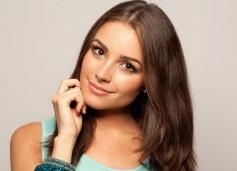 Cute Olivia Culpo