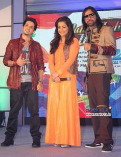 Dance India Dance (DID) season 4 announcement