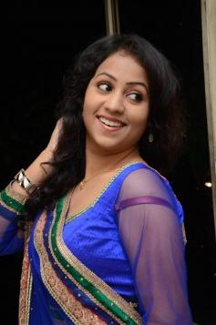 Deepu at Writer Movie Audio Lauch