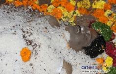 Srihari's body snaps at Bachupally