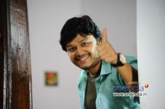 Ganesh in Kannada Movie Sakkare