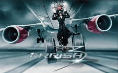 Hrithik Roshan's super hero film Krrish 3