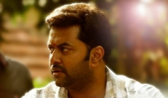 Indrajith in Movie Kaanchi