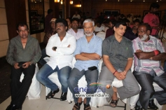 Jaggesh at Victory 75 Days Success Meet