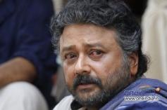 Jayaram in Malayalam Movie Nadan