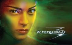 Kaal Ki Kaaynat - Krrish 3