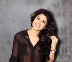 Kangana Sharma photoshoot