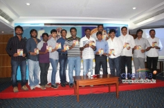 Karodpathi Film Audio Release