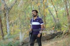 Kunchako Boban in Malayalam Movie Kadhaveedu